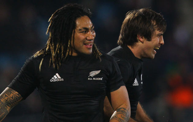 Nonu-and-smith-630