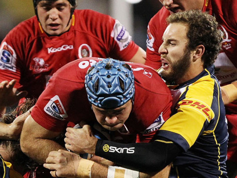 Large brumbies v reds 630