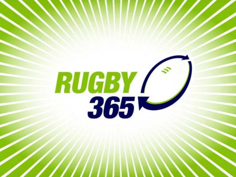 Large rugby365 630x4002
