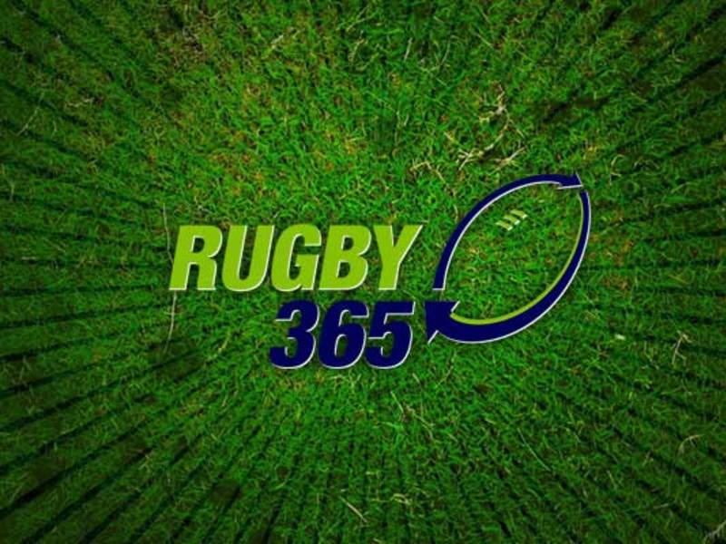 Large rugby365 630x400