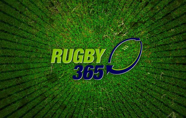 Rugby365-630x400