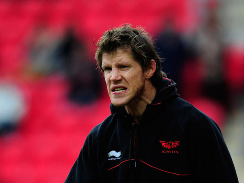 Large simon easterby630
