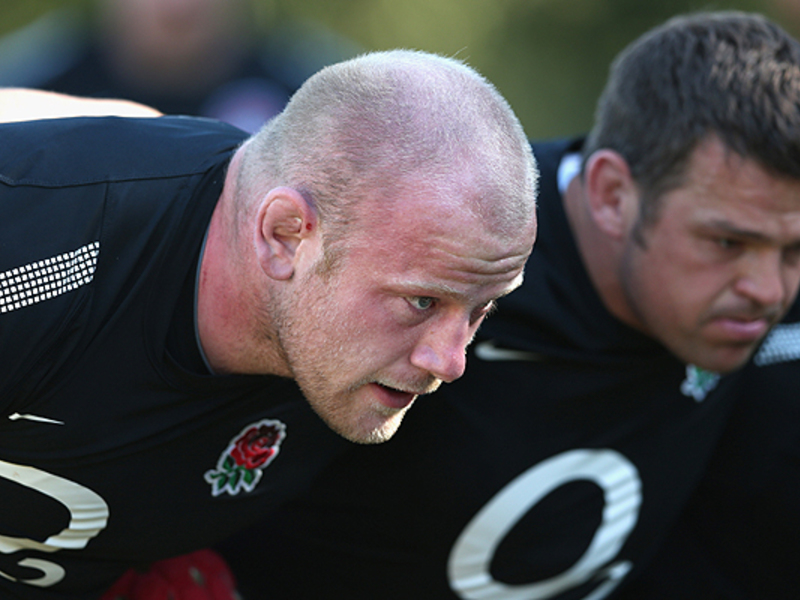 Large dan cole england 630