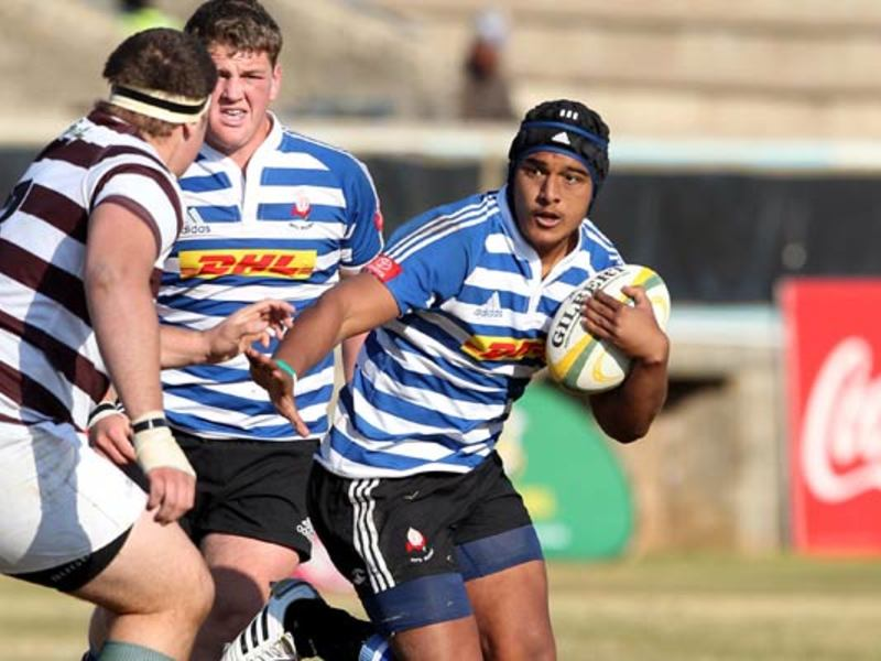 Large cravenweek2011 wp630