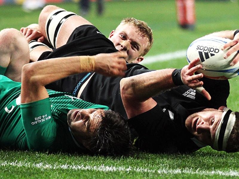Large kieran read all blacks 630