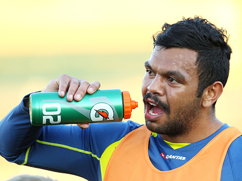 Large kurtley beale drinks 630