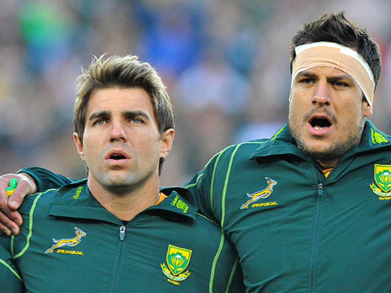 Large wynand olivier   spies 630