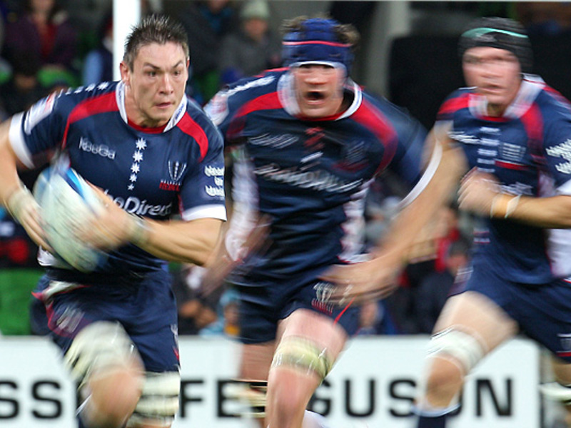 Large gareth delve rebels 630