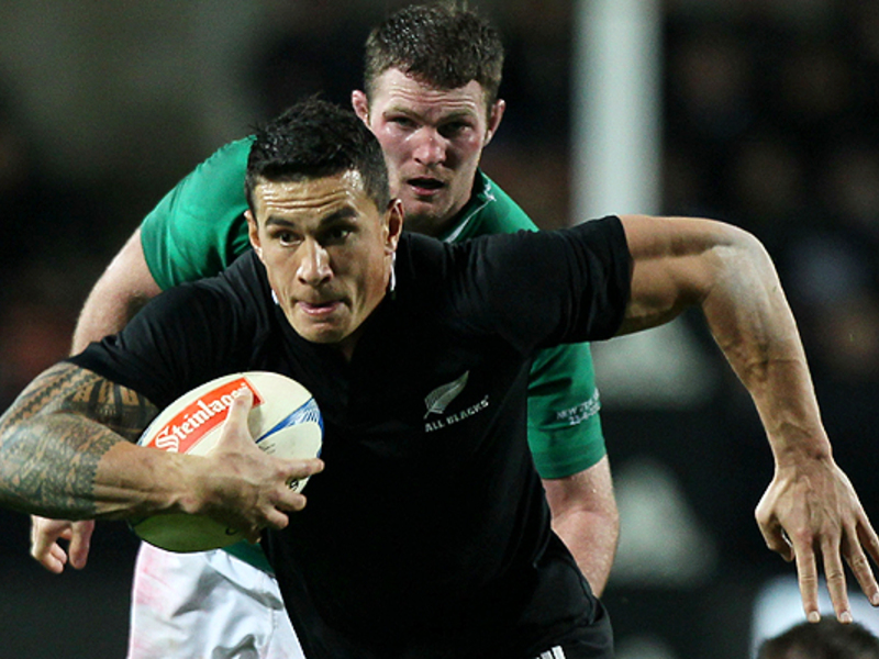 Large sonny bill williams ab1