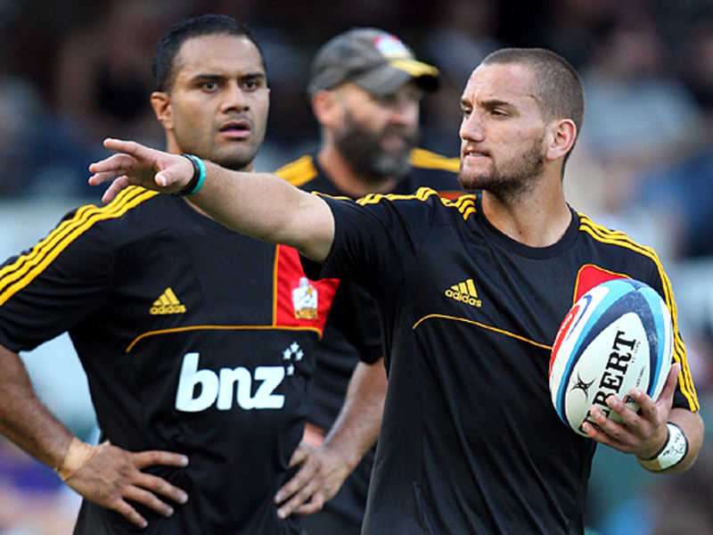 Large aaron cruden chiefs 630