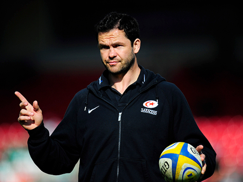 Large andy farrell saracens 630