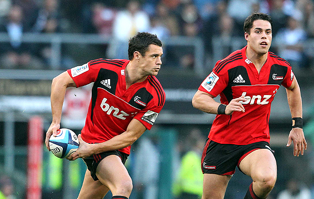 Dan-carter-crusaders-pass63