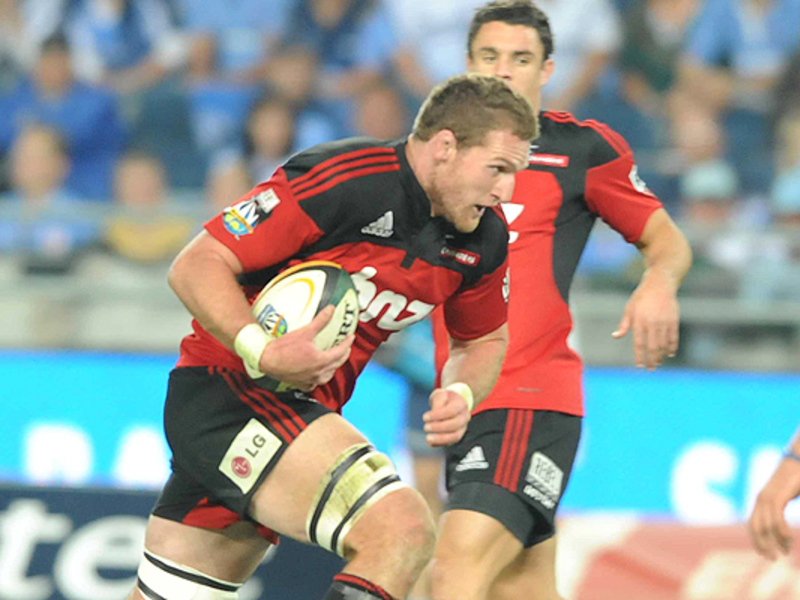 Large kieran read crusaders630