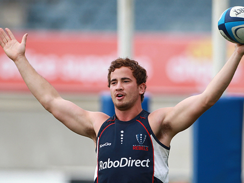 Large danny cipriani arms 630