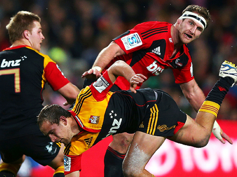 Large chiefs v crusaders2 630
