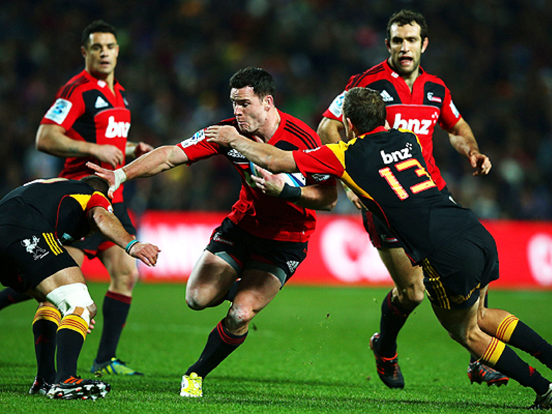 Large chiefs v crusaders3 630