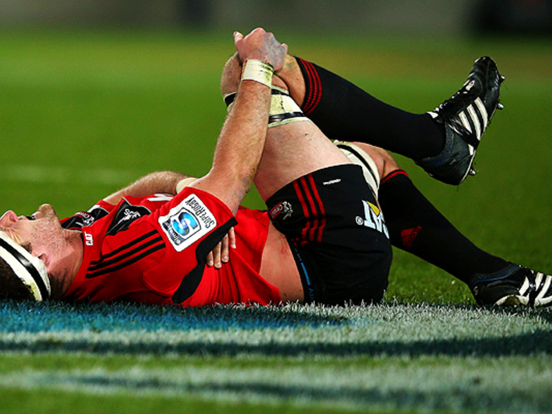 Large kieran read injured630