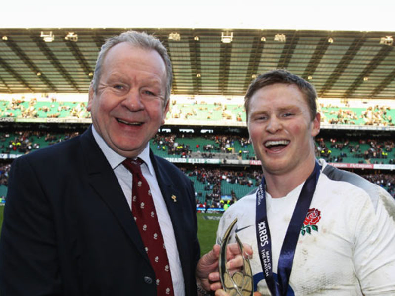 Large bill beaumont 630