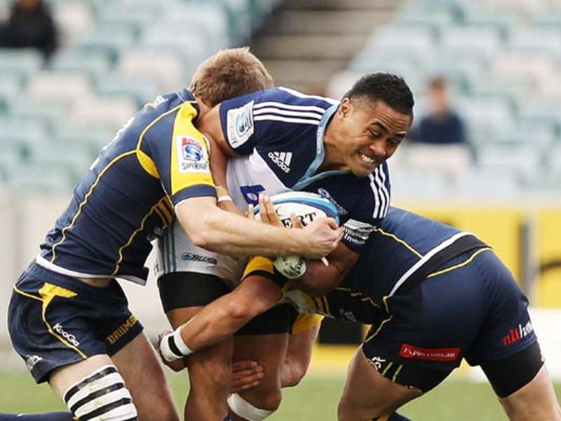 Large saili tackled630