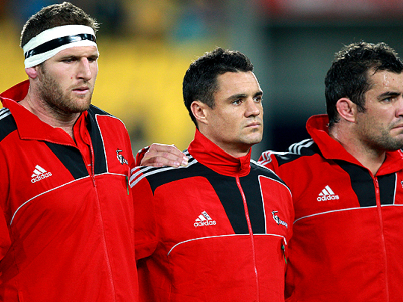 Large dan carter crusaders 630