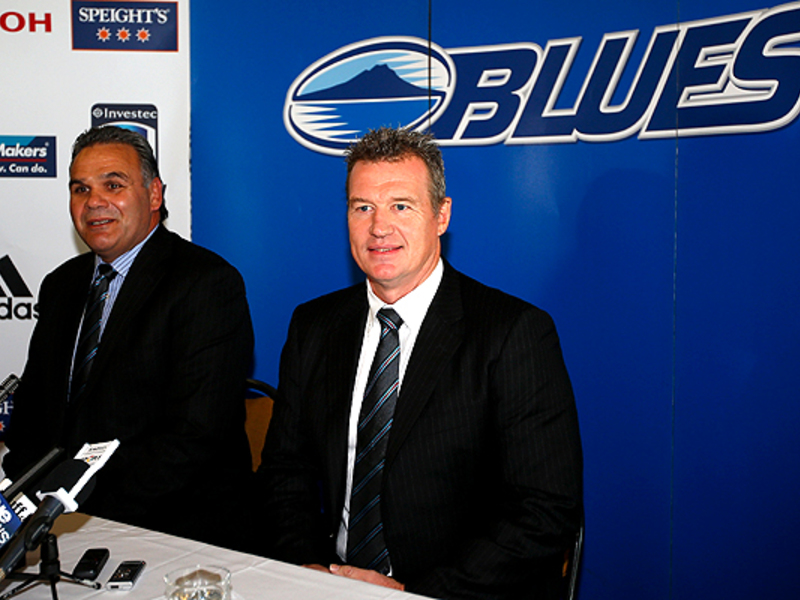 Large john kirwan   gary whetton