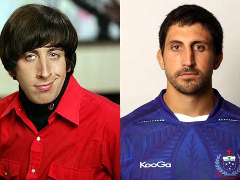 Large williams wolowitz630x400