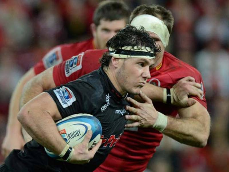 Large marcell coetzee reds630