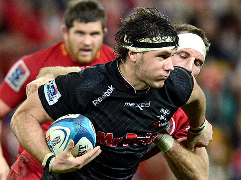 Large marcell coetzee v reds 630