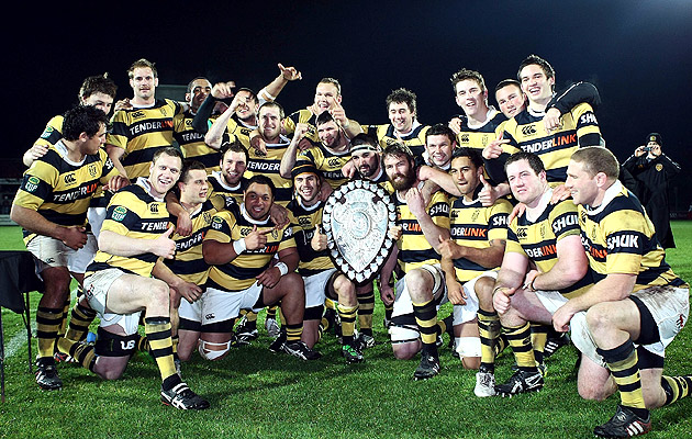 Taranaki-ranfurly-shield-63