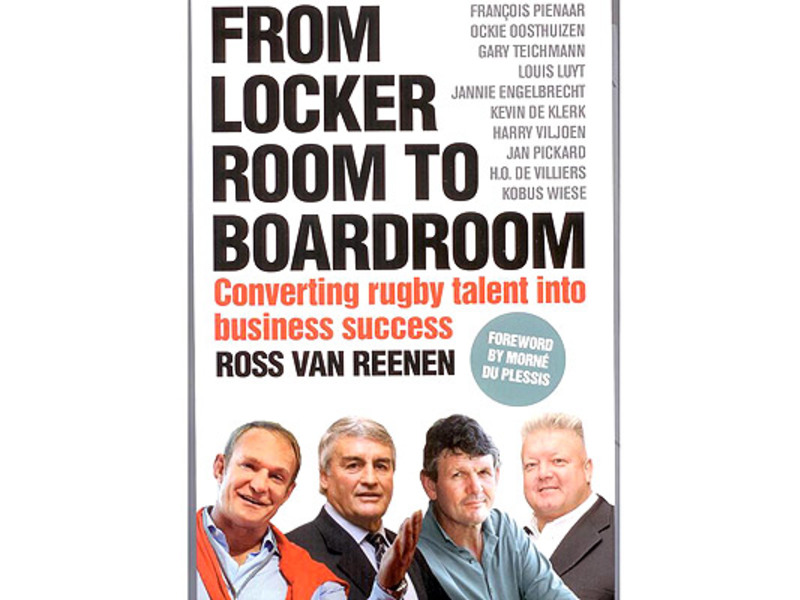Large ross van reenen book2 630
