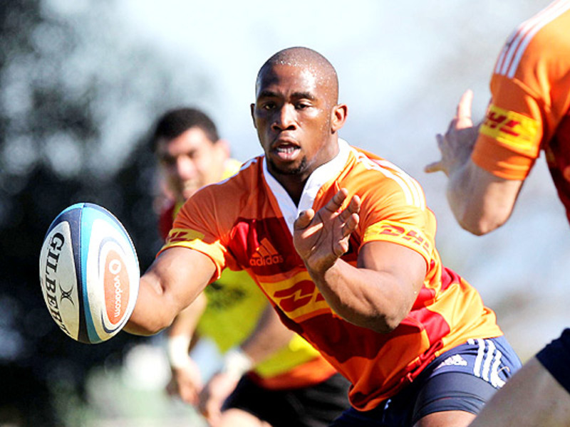 Large siy kolisi ball