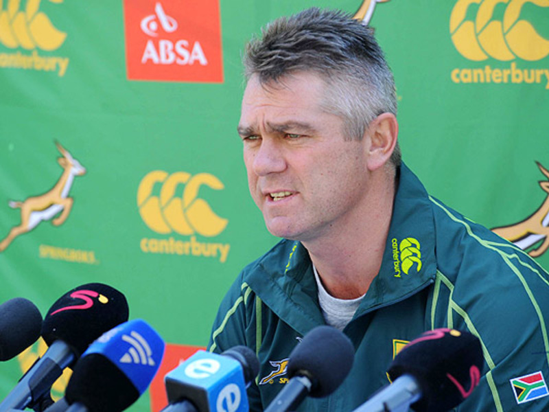 Large heyneke meyer presser 630
