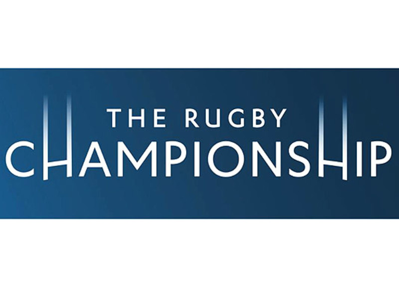 Large rugby championship logo4 63