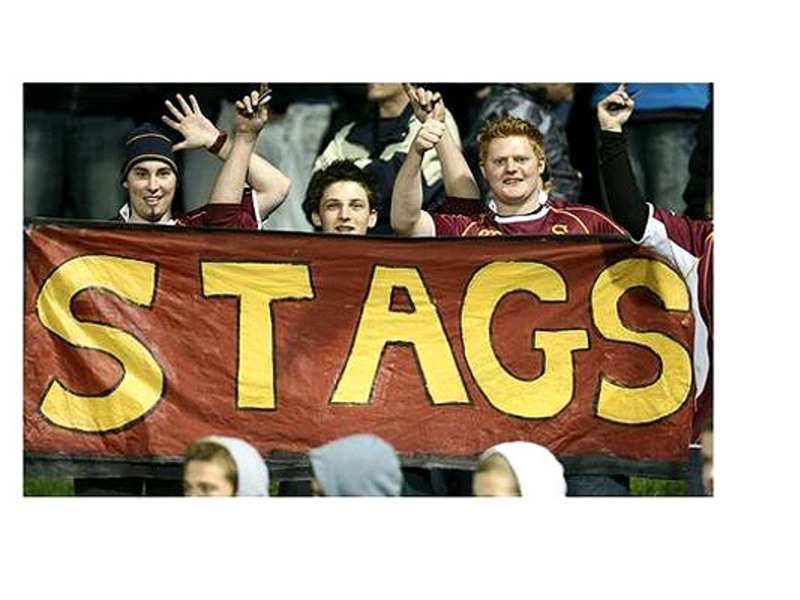 Large southland stags fans2 630