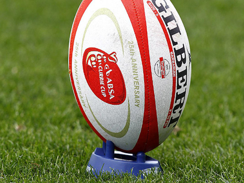 Large currie cup ball2 630