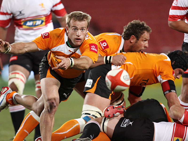 Large sarel pretorius v lions 630