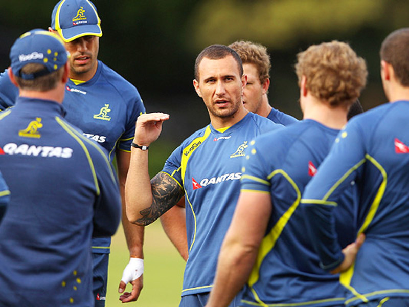Large quade cooper wallabies2 630