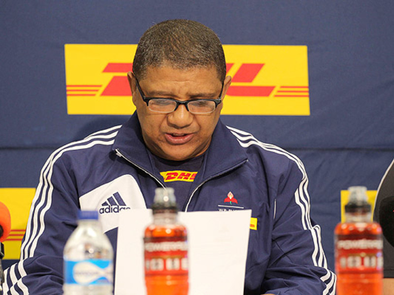 Large allister coetzee reads 630