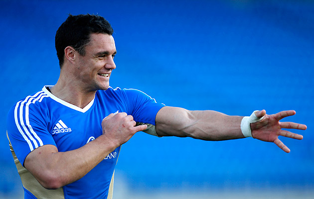 Dan-carter-arm-630