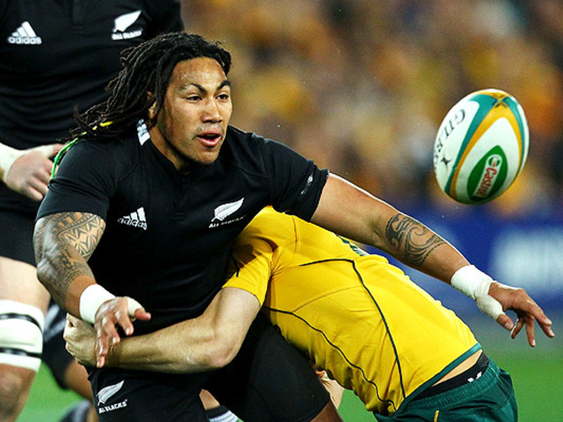 Large ma a nonu tackled 630