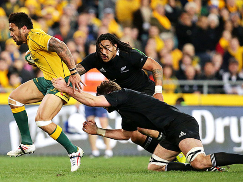 Large digby ioane tackled 630