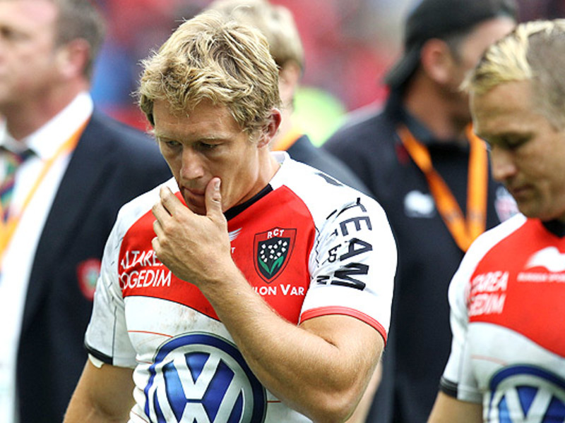 Large jonny wilkinson looks2 630