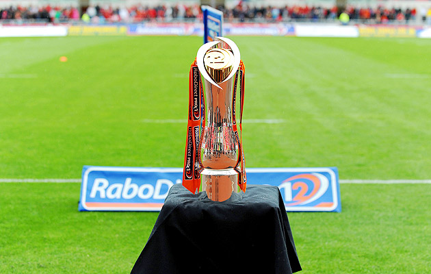 Pro12-trophy-on-field-630