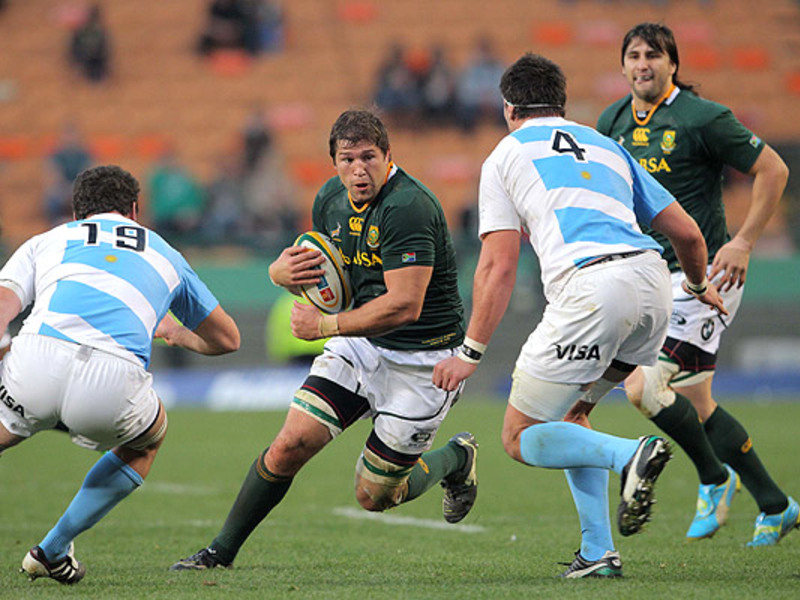 Large willem alberts charges 630