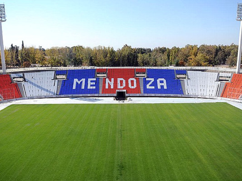 Large mendoza stadium 630