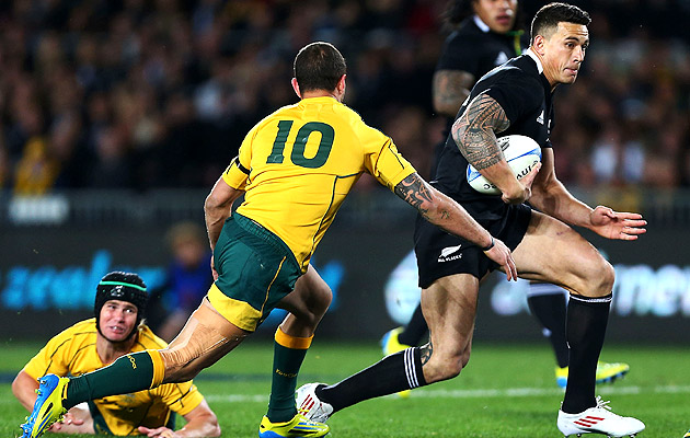 Sonny-bill-williams-runs-63