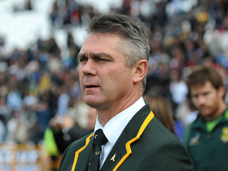 Large heyneke meyer looks 630
