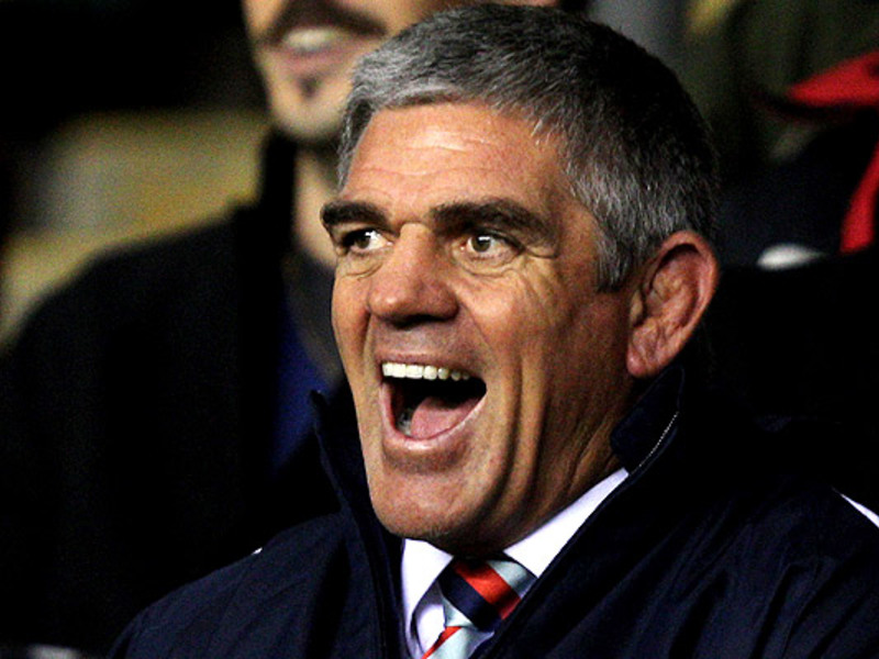 Large nick mallett shouts2 630