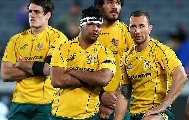 Quade-cooper-_-kurtley-beal