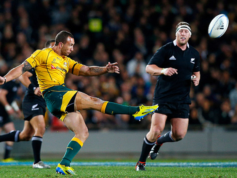 Large quade cooper kicks v abs 63